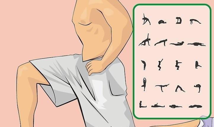 paso a paso ejercicios de kegel