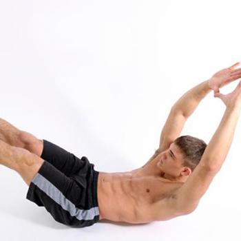 ejercicios de kegel basicos
