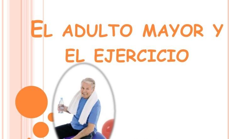 ejercicios para la salud de las articulaciones