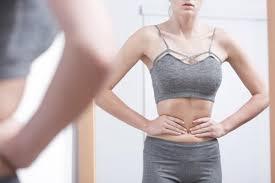 ejercicios hipopresivos definicion