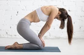 ejercicios hipopresivos de suelo pelvico