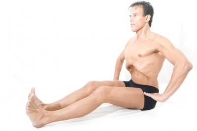 ejercicios hipopresivos respiracion