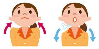 ejercicios de respiracion y relajacion para niños