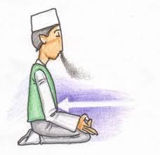 ejercicios de relajación respiración y yoga