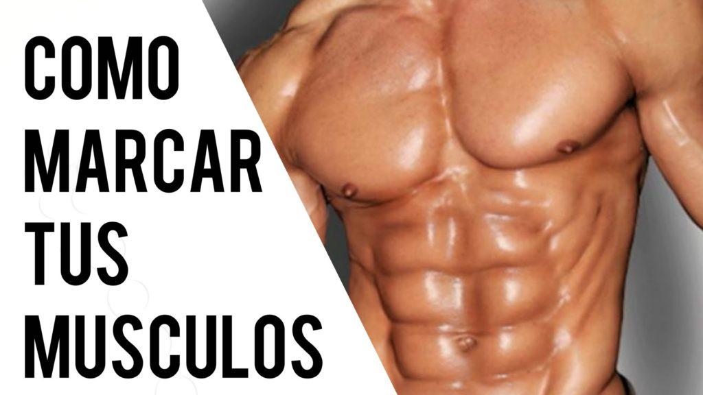 ejercicios abdominales hombre