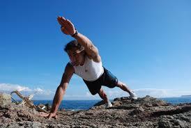 ejercicios hipopresivos abdomen plano