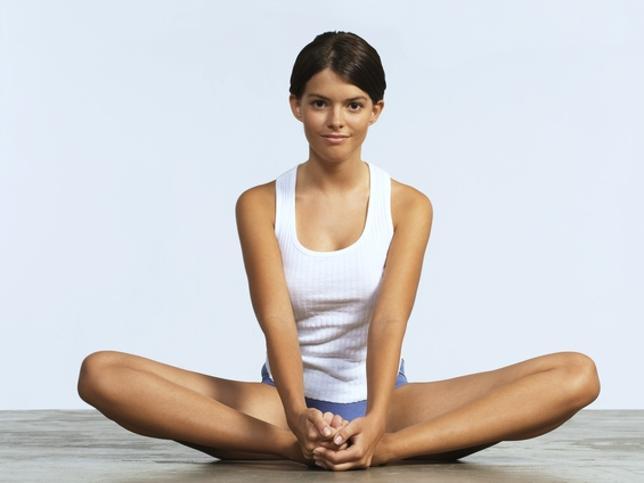 abdominales hipopresivos ejercicios rutinas