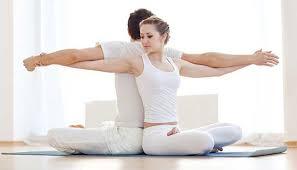 ventajas del ejercicios
