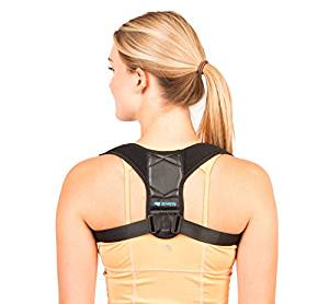 ejercicios de espalda joroba