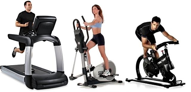 ejercicios aerobicos crossfit