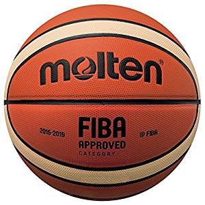 ejercicios baloncesto-Amazon1