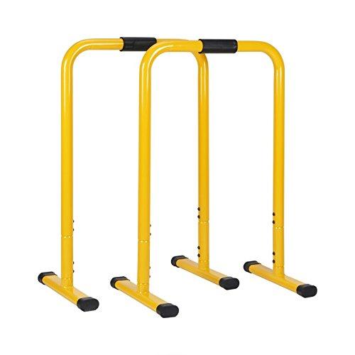 ejercicios crossfit gym
