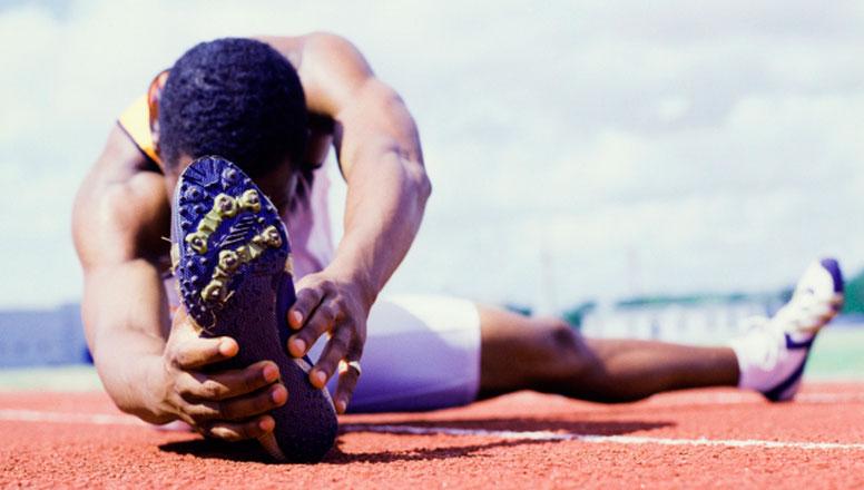 ejercicios de flexibilidad articular