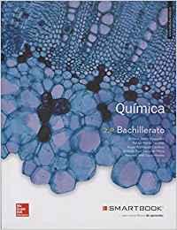 ejercicios de formulacion organica 2 bachiller