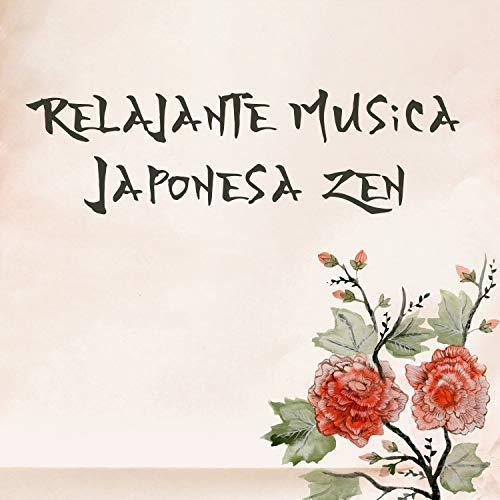 ejercicios de relajacion con musica