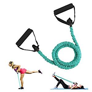 ejercicios de resistencia fisica Amazon