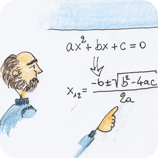 ejercicios ecuaciones de segundo grado Amazon2