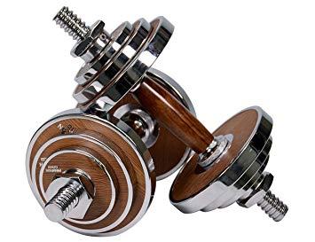 herramientas para ejercicios en casa