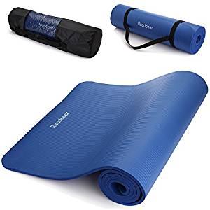 manta para ejercicios lumbares