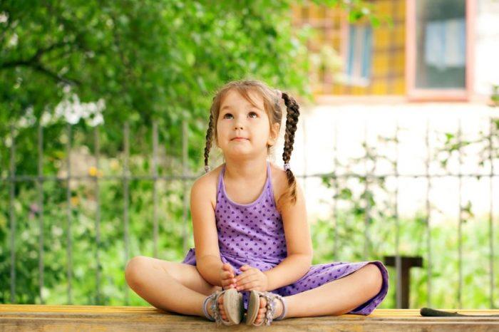 ejercicios mindfulness emociones