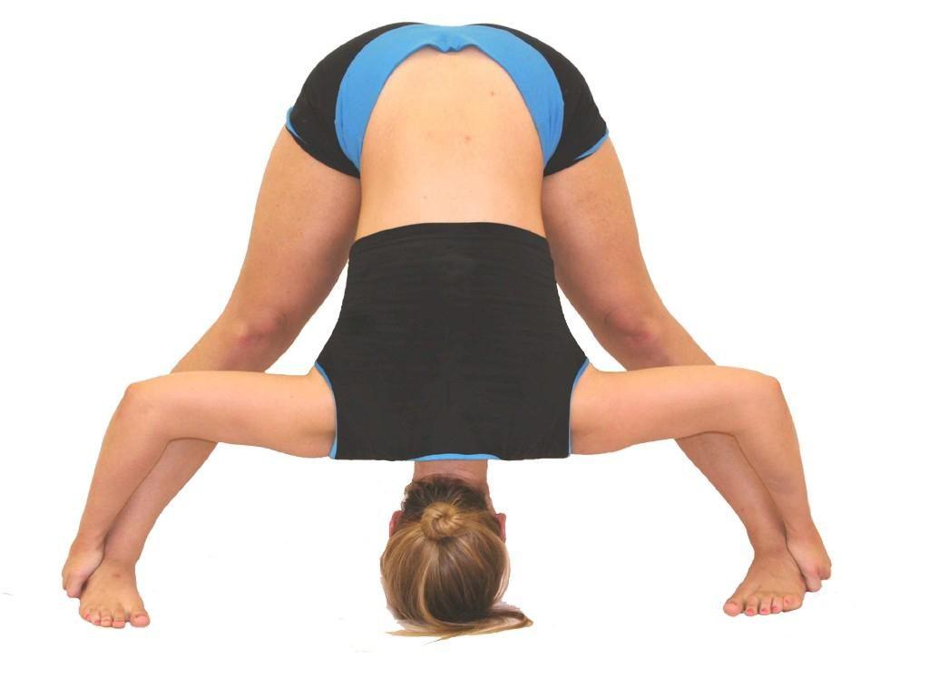 ejercicios para adelgazar la barriga