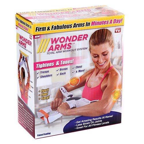 máquina-para-ejercicios-brazos