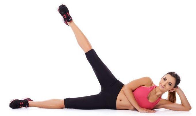 ejercicios para hacer en casa efectivos