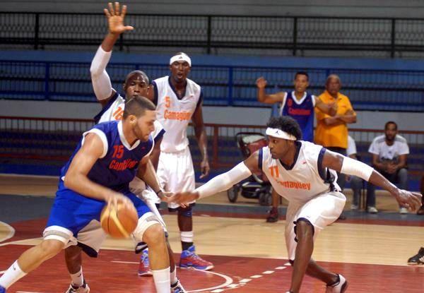 ejercicios baloncesto defensa