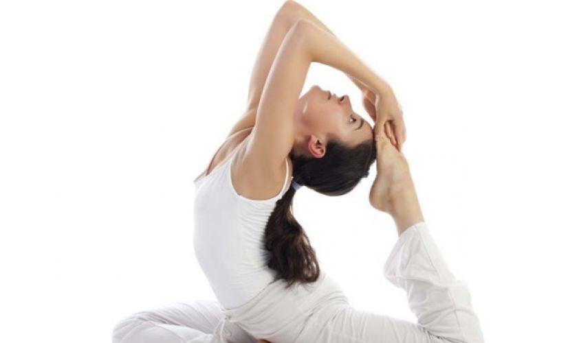 ejercicios de flexibilidad y elasticidad