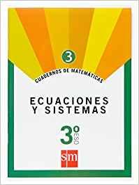 ejercicios sistema de ecuaciones Amazon3