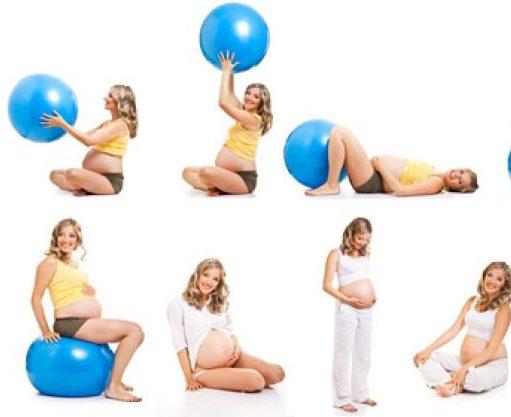ejercicios suelo pelvico antes parto