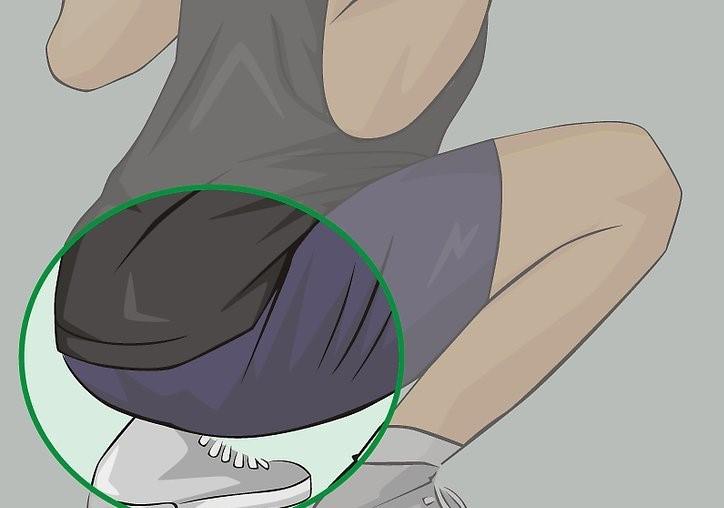 ejercicios de kegel hacen más fuerte el suelo pélvico