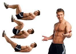 ejercicios de kegel funcionan