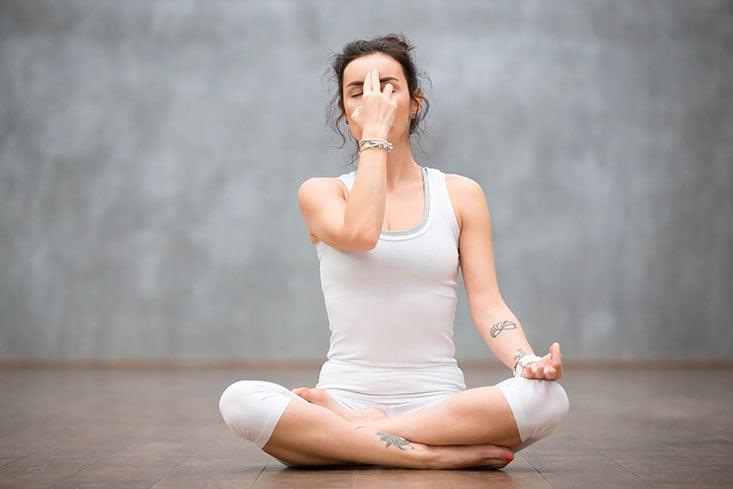 ejercicios de respiracion y relajacion