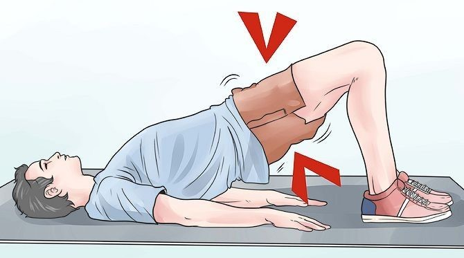 ejercicios de kegel despues de histerectomia
