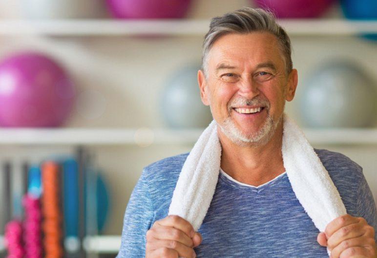 ejercicios para personas mayores con alzheimer
