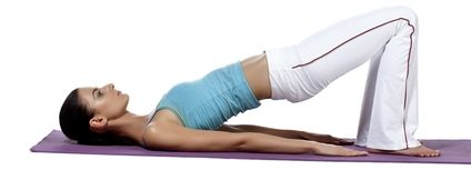 ejercicios de autocarga abdominal