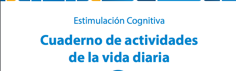 ejercicios de estimulacion cognitiva atencion