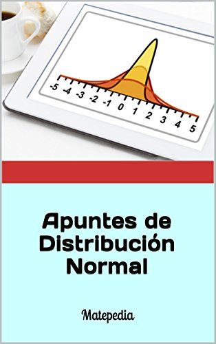 ejercicios de distribución normal Amazon 3