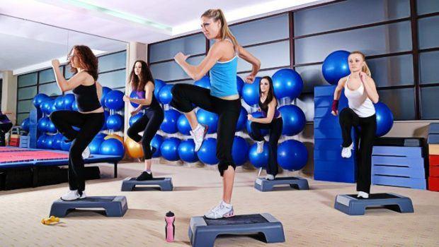 ejercicios anaeróbicos beneficios