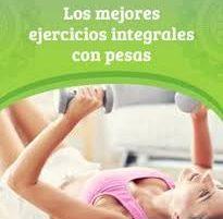 ejercicios integrales efectividad-de-los-