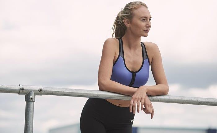 ejercicio con stepper