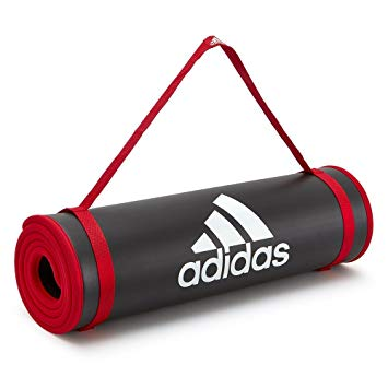 ejercicios aductores gym