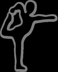 ejercicio de gimnasia mental