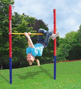 ejercicios de gimnasia a manos libres