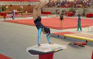 ejercicio de gimnasia cerebral para adultos