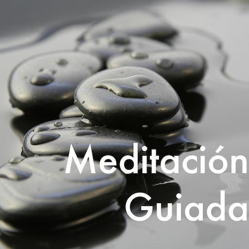 ejercicio y meditacion