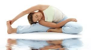 ejercicio meditacion para niños