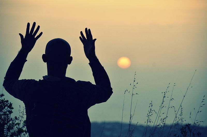 ejercicio meditacion trascendental