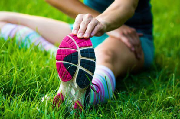 ejercicio para crecer pecho